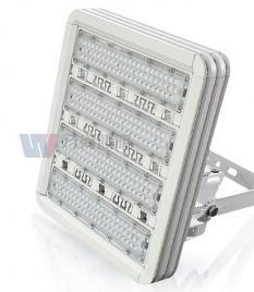 WS-101LED模组灯
