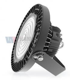 WS-110LED高光效灯