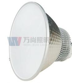 WS-125LED高棚灯